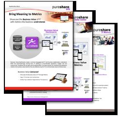 PureShare Brochures