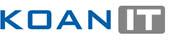 KOAN-IT Corp Logo