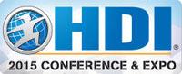 HDI2015