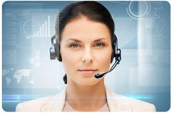 Contact Center Worker Metrics